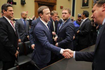 Le sei fatiche di Facebook