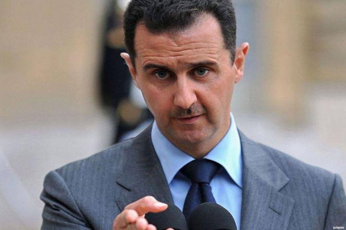 Siria, ispettori in arrivo a Douma ma per Usa è troppo tardi