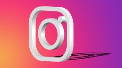 Chiamata e Videochiamata: in fase di Test su Instagram