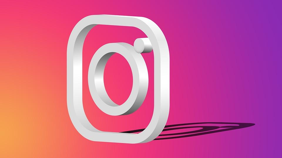 Instagram testa due nuove funzionalità