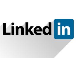 Video sponsorizzati. Ecco la novità LinkedIn