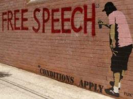 Mike the Meme: una chiacchierata su libertà, idiozia e censura ai tempi dei social