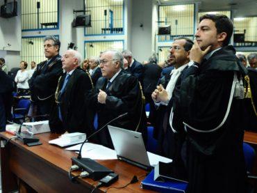 Sentenza trattativa Stato-Mafia, punti d'arrivo e prospettive future