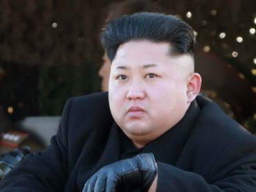La particolare strategia diplomatica di Kim Jong-un