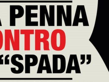 La libertà di stampa in Italia. Il coraggio di Federica Angeli contro il clan di Ostia.