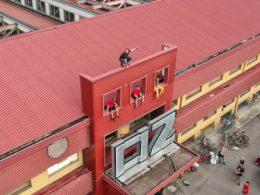 OZ Bologna: a rischio chiusura l'urban center più grande in Europa