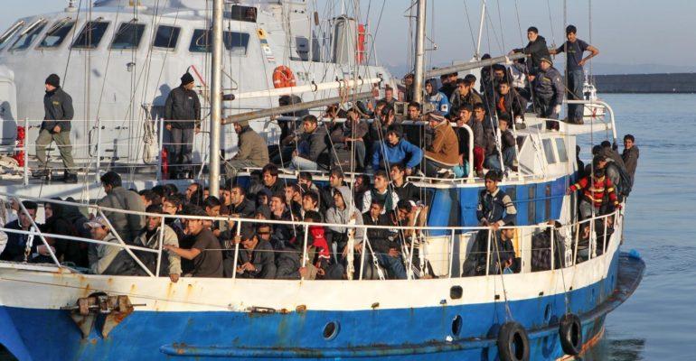 Immigrazione: il caso Zuccaro e la propaganda xenofoba