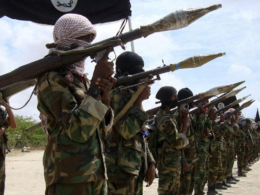 La sfida senza fine degli USA ad al-Shabaab