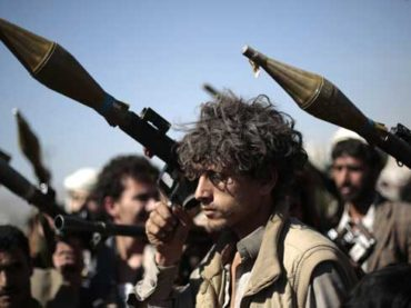 Tribù: la contesa per il potere e le risorse alle origini del conflitto yemenita