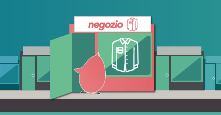 Baboul: nasce a Bologna l'App per lo Shopping offline