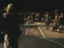 """Tra cinema e teatro: """"Dogville"""" di Lars Von Trier"""
