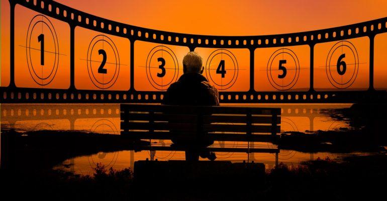 Interfaccia Neurale: The Moment, il regista sei tu!