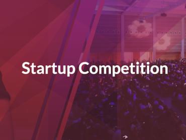 WMF 2018: imprese, innovazione, start up