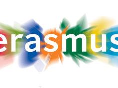 Dalla Francia all'Italia e viceversa: l'esperienza di due ragazze Erasmus