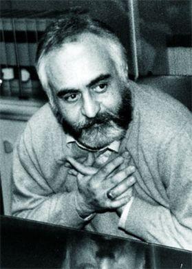 Michele Riccio