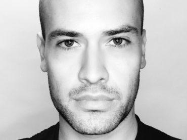 """Intervista a JAGO: """"Il Figlio Velato"""", l'opera collettiva fondata sul crowdfunding"""