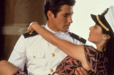 [#tbt] Top 7 of '80s Romantic Themes of Movies & TV
