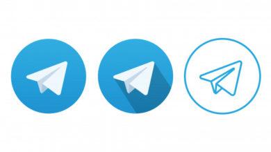 Telegram 4.8.10 lancia nuovi aggiornamenti per iOS e Android