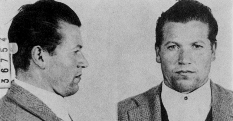 Come la leadership di Provenzano salvò Cosa Nostra