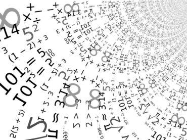 L'eterna sfida dei numeri casuali (o quasi)