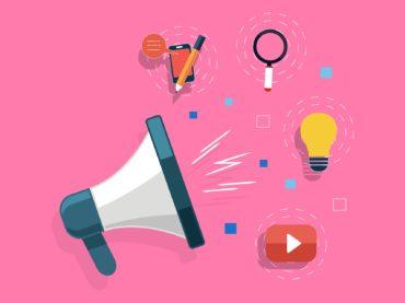 Brand communication: il rapporto marca-persona nell'era del digitale