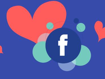 Facebook non svilupperà un'app di dating online