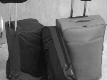Partire per l'estero per restarci – Erasmus ed emigrazione a lungo termine