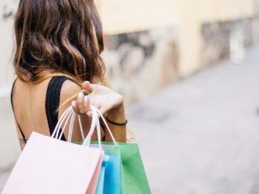 Smart Marketing: modello di business nella Vendita al Dettaglio