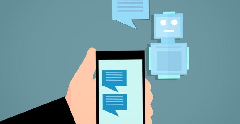 Chat yourself: tecnologia a sostegno dei malati di Alzheimer