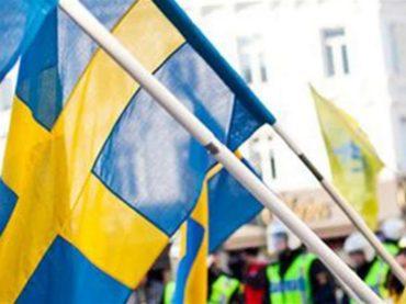 La Svezia al bivio