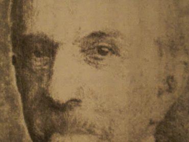 """Emanuele Notarbartolo, il primo omicidio """"eccellente"""" della mafia"""