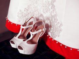 Social Wedding fa politica