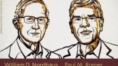 Scienze economiche e scienze dure: sul Nobel a William Nordhaus