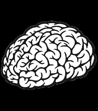 Mangiatori di Cervello
