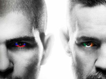 Khabib – McGregor, le MMA e il prezzo di troppo trash talk