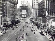 Mafia a New York: le origini dalla Mano Nera alle Cinque Famiglie