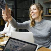 Donne alla guida dell'innovazione? Arriva MIA