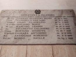 Squadra Mobile Palermo, i soldati silenziosi del Maxiprocesso
