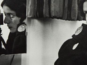 Tina Modotti | La fotografia o la rivoluzione