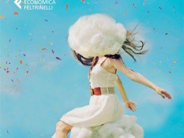 """""""Per dieci minuti"""" di Chiara Gamberale: il tempo per (ri)vivere"""