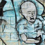Il controllo sul web e la censura: dobbiamo davvero preoccuparci?