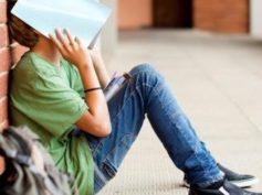 L'abbandono scolastico universitario: l'Italia ai primi posti