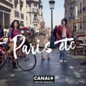 France mon amour: un film e due serie tv da non perdere