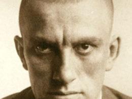 Il suicidio di Majakovskij | Come una pioggia obliqua d'estate