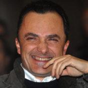 Luttazzi, dall'editto bulgaro al probabile ritorno in Rai