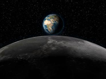 Il Risiko della Luna