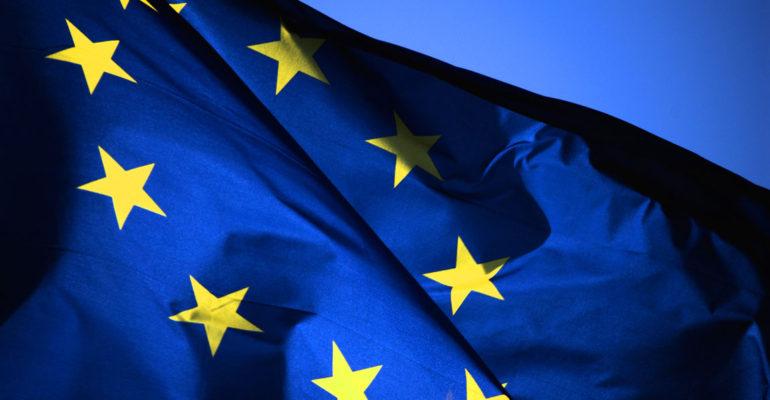 Elezioni Europee 2019