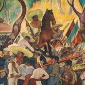 Mujeres | Le donne e il Messico degli anni '20