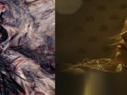"""LIBERATO: """"Capri Rendez-Vous"""". Alla ricerca del tempo perduto"""