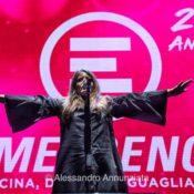 Venticinque anni di Emergency in concerto tra satira e solidarietà